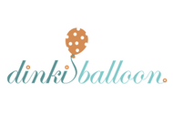 Dinki Balloon